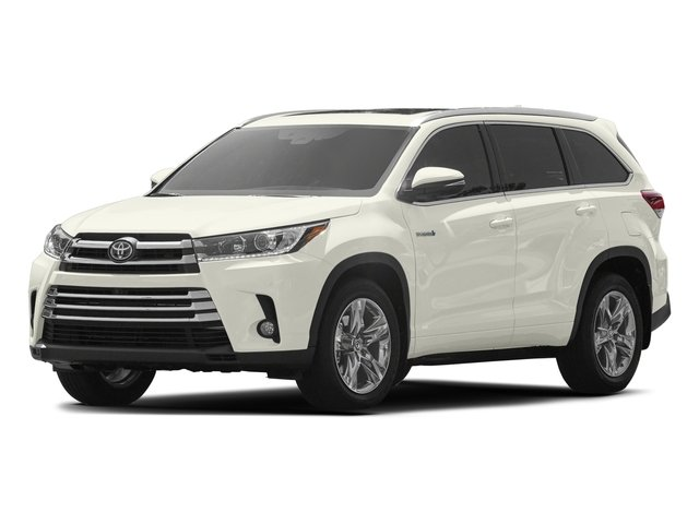new 2017 toyota highlander hybrid le sport utility in san jose t173654 stevens creek toyota. Black Bedroom Furniture Sets. Home Design Ideas